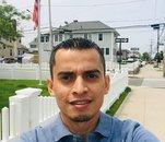 Fotografia de JRubio2407, Chico de 30 años