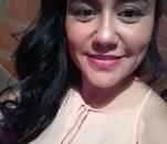 Fotografia de Juliamendez, Chica de 32 años