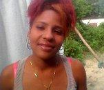 Fotografia de Victoria1983, Chica de 34 años