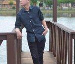 Fotografia de AngelllRojasss, Chico de 19 años