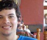 Fotografia de eldiego, Chico de 29 años
