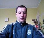 Fotografia de ciprian, Chico de 36 años