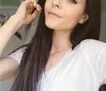 Fotografia de Mariiafs12, Chica de 18 años