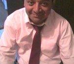 Fotografia de Erick2571, Chico de 46 años