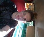 Fotografia de ICHA94, Chico de 24 años
