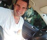Fotografia de Dany2025, Chico de 29 años