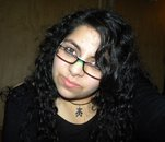 Fotografia de paulynna, Chica de 27 años