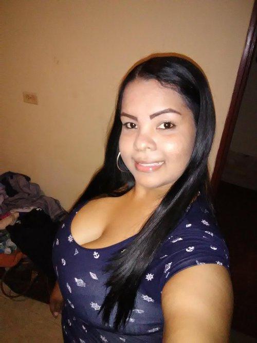 Fotografia de Maricrespo20, Chica de 28 años