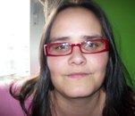 Anuncios contactos masajes en Ourense