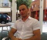 Fotografia de Karl1234, Chico de 30 años