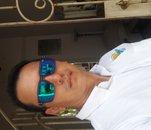 Fotografia de Sam1975, Chico de 42 años