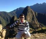 Fotografia de MauricioP_7, Chico de 48 años