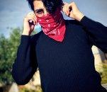 Fotografia de Alejoo2306, Chico de 18 años