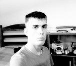 Fotografia de Alejju, Chico de 26 años