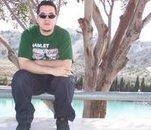 Fotografia de XCartman206, Chico de 32 años