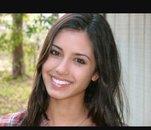 Fotografia de Diana0406, Chica de 21 años