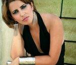 Fotografia de TANYITA, Chica de 30 años