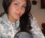 Fotografia de Mage22, Chica de 31 años