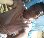 Fotografia de Bigotes575232, Chico de 18 años