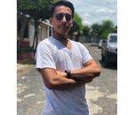 Fotografia de josepereznica, Chico de 36 años