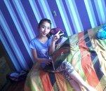 Fotografia de fefixxx, Chica de 24 años