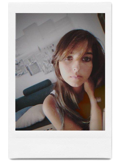Fotografia de Lisyneko, Chica de 21 años