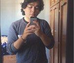 Fotografia de moisesgc19, Chico de 19 años