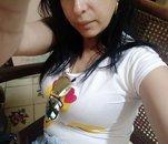 Fotografia de KarlaHuerga, Chica de 36 años