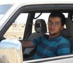 Fotografia de Javier0071997, Chico de 19 años