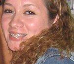 Fotografia de ivy29, Chica de 38 años