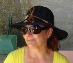 Fotografia de martaallende, Chica de 71 años