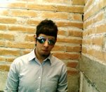 Fotografia de ouraddiction, Chico de 26 años