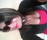 Fotografia de ZumbaInstructor, Chica de 28 años