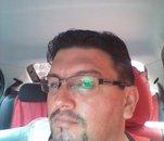 Fotografia de Ro3764815241, Chico de 40 años