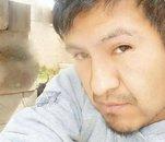 Fotografia de anthonypm, Chico de 34 años