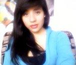 Fotografia de FernandaLops, Chica de 28 años