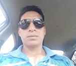 Fotografia de Hhiz25, Chico de 25 años