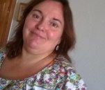 Fotografia de Ladyangeles, Chica de 54 años