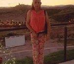 Fotografia de yadira20005, Chica de 49 años
