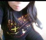 Fotografia de morganalilith666, Chica de 18 años
