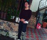 Fotografia de Cristian1919, Chico de 21 años
