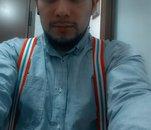 Fotografia de jerry00, Chico de 31 años