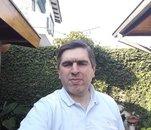Fotografia de Marcelojavi75, Chico de 44 años