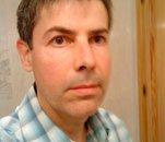 Fotografia de natxoile, Chico de 53 años
