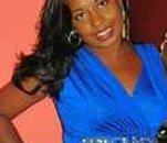 Fotografia de ariana23, Chica de 27 años