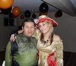 Fotografia de Roberto8526, Chico de 31 años