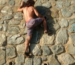Fotografia de Yisuskraist, Chico de 22 años