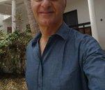 Fotografia de Boby99, Chico de 56 años