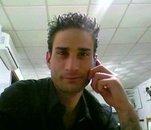 Fotografia de josexs25, Chico de 37 años