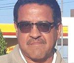 Fotografia de Rudy2, Chico de 52 años